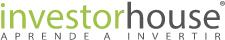 InvestorHouse México Logo